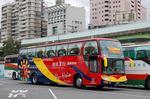 2007-10-hphsin001.JPG