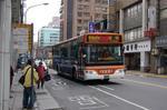 2006-12-518-01.JPG