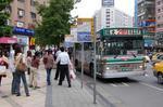 2007-10-299-500.JPG
